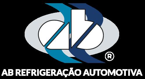 logo-AB-2